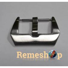 Remeshop Пряжка PAM-01.20