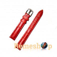 Ремешок HIGHTONE SH 260.06.14 art 2382