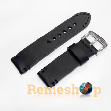 Ремешок Remeshop® HAND MADE WK-01.01.22 мм арт.3248