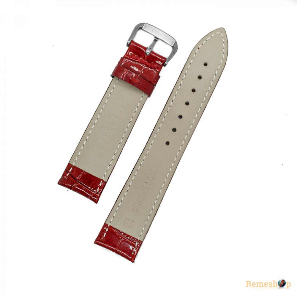 Ремешок SANL 8801 20 мм