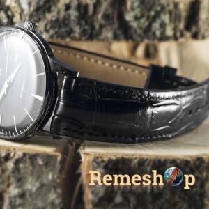 Ремешок Remeshop® HAND MADE  Croc Original  22 мм арт.5138