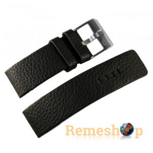 Ремешок Remeshop® Hand Made Calf Diesel 28 мм x 28 мм