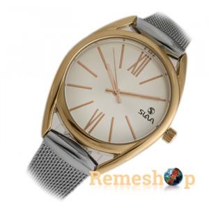 Часы наручные Slava® SL10295 RGWS