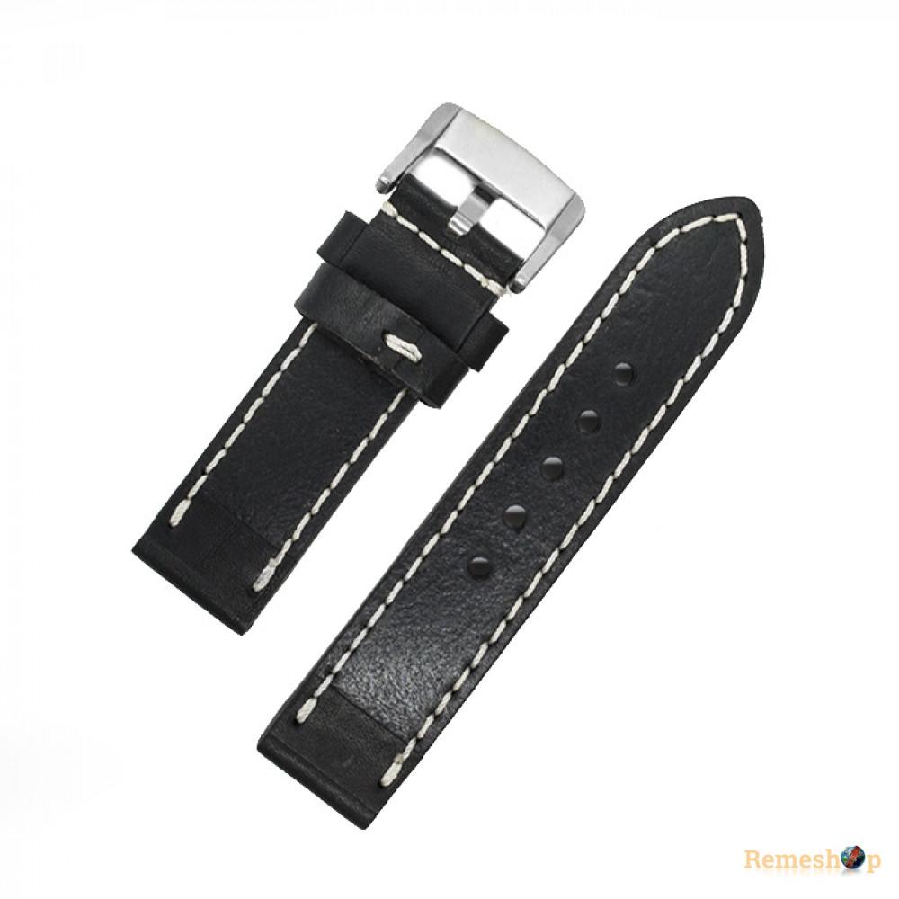 Ремешок Stailer PremiumT364 24 мм