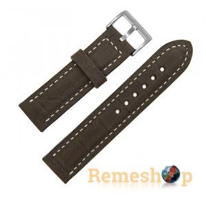 Ремешок Remeshop® HAND MADE BR-Crazy 02A.22 мм арт.5673