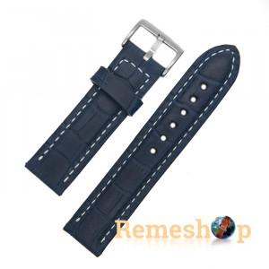 Ремешок Remeshop® HAND MADE BR-Crazy 05А.22 мм арт.5675