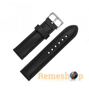 Ремешок Remeshop® HAND MADE BR.01.22 мм арт.5648