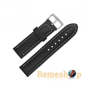 Ремешок Remeshop® HAND MADE BR.01А.22 мм арт.5649