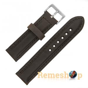 Ремешок Remeshop® HAND MADE BR.02.22 мм арт.5670