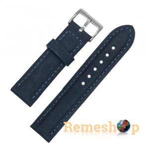 Ремешок Remeshop® HAND MADE BR.05.22 мм арт.5671