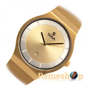 Часы наручные Slava® SL10263 GW