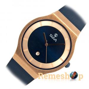 Часы наручные Slava® SL10263 RGBL