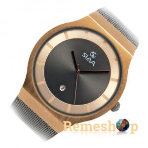 Часы наручные Slava® SL10263 RGGr