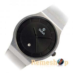 Часы наручные Slava® SL10263 SB