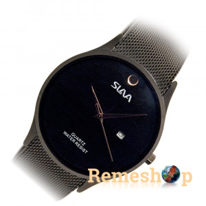 Часы наручные Slava® SL10287 BB