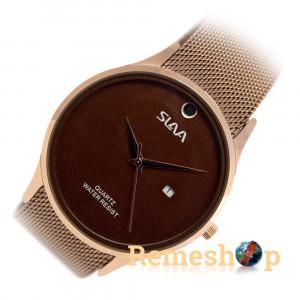 Часы наручные Slava® SL10287 RGBr