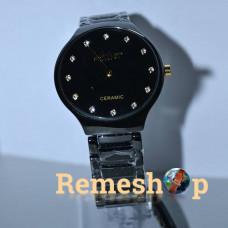 Керамічний годинник наручні Axiver® LK-002-001
