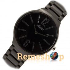 Часы керамические наручные Axiver® LK-001-005-006
