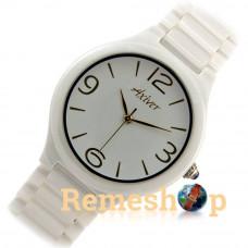 Керамічний годинник наручні Axiver® LK-003-005