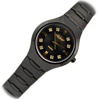 Часы керамические наручные Axiver® LK-007-01