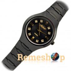 Керамічний годинник наручні Axiver® LK-007-01