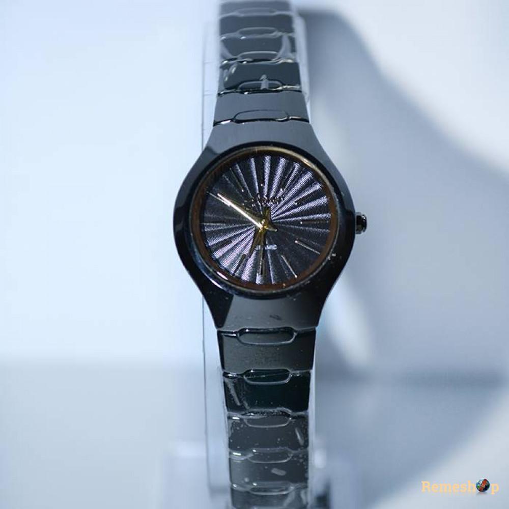 Часы керамические наручные Axiver® LK 011-01-02