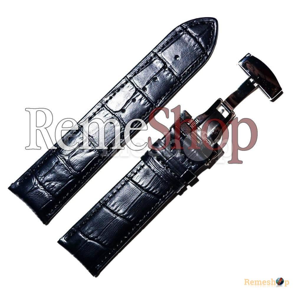 Ремешок HIGHTONE S101CL 24 мм