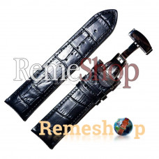 Ремінець HIGHTONE S101CL 24 мм