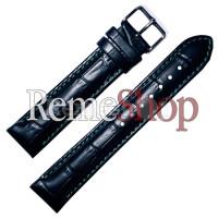 Ремешок BANDCO SB 004C 20 мм