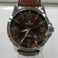 Часы Slava® SL10097