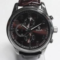 Часы Slava® SL10153
