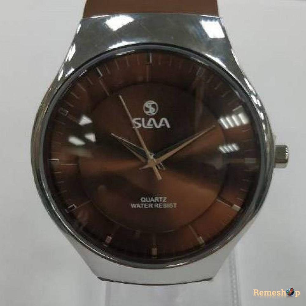 Часы Slava® SL10165
