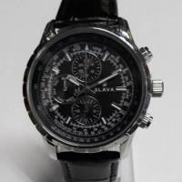 Часы Slava® SL10171