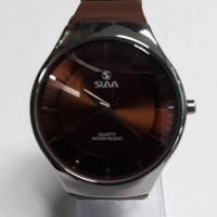 Часы Slava® SL10181