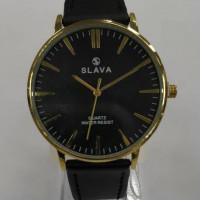 Часы Slava® SL10193