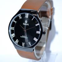Часы Slava® SL10233