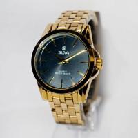 Часы Slava® SL10239