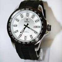 Часы Slava® SL10242