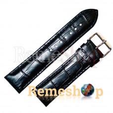 Ремешок BANDCO SB 001 18 мм