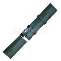 Ремешок CONDOR SC669 22 мм арт.0722