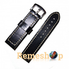 Remeshop® HAND MADE HM-PAM-A 24 мм