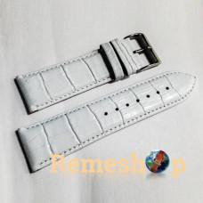 Ремешок BANDCO SB024 22 мм