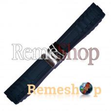 Ремінець SPORT BC502 20 мм