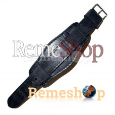 Remeshop® HAND MADE NAP 20 мм