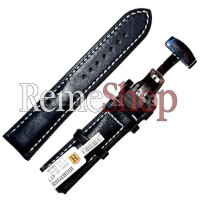 Ремешок HIGHTONE S302CL 22 мм