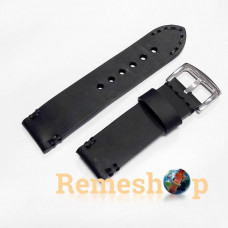Remeshop® HAND MADE  WK-01.01.24