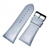 Ремешок Stailer Premium-F 317 32 мм
