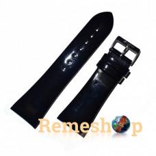 Ремешок Stailer Premium-F 318 28 мм