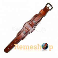 Remeshop® HAND MADE NAVIGATOR 22 мм