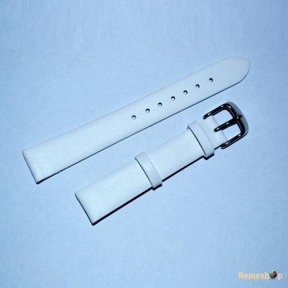 Ремешок Slava® SLAF 174B 18 мм